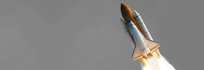 anet banner rakieta kolor szara2